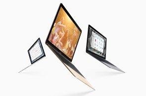 Nejspolehlivější notebooky vyrábí Apple, za ním je Samsung a Acer. Microsoft Surface propadl