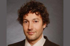 Filip Poštulka, ředitel marketingu společnosti PNS