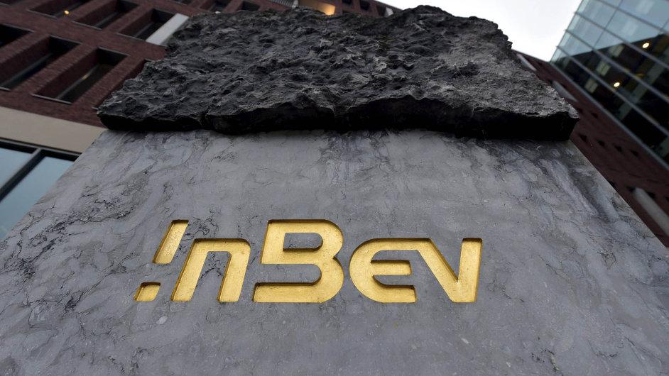 Anheuser-Busch InBev pohltí současnou světovou dvojku SABMiller.