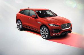 Top 6 aut: čím se svezeme v roce 2016
