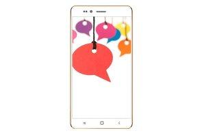 V Indii mají smartphony za 90 korun. Freedom 251 nabídne qHD obrazovku a Android 5.1