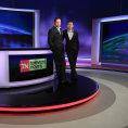 Vlastník televize Nova zdvojnásobil zisk, èeské stanice vydìlaly o 40 procent víc. Akcie CME poskoèily o témìø 5 procent