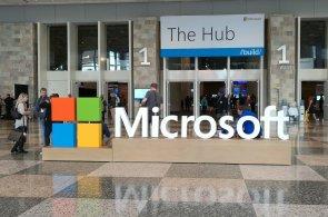 Build 2016: Microsoft nechtěně vytváří s lepšími Windows novou digitální propast