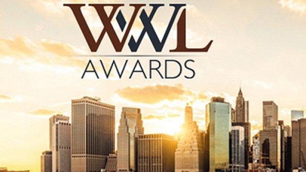Havel, Holásek & Partners vyhlášena Who's Who Legal Awards jedničou v České republice.