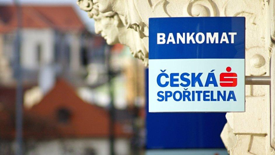 Online nebankovní rychlé pujcky ihned řevnice eu