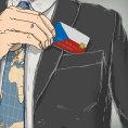 Diplomatick� protokol a etiketa