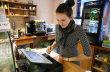 Pětina drobných podniků si myslí, že se jich EET netýká.