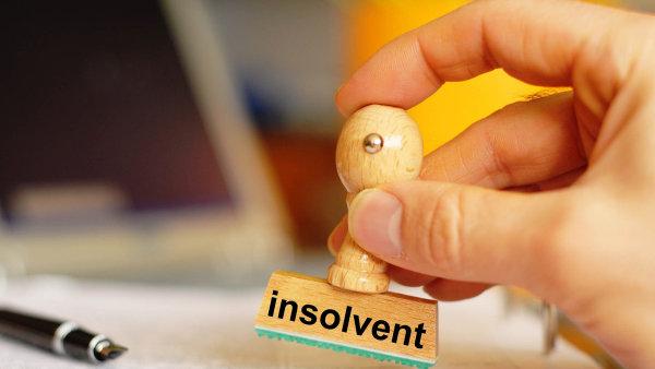 Novela insolvenčního zákona naopak přinesla do pravidel oddlužení potřebné změny - Ilustrační foto.