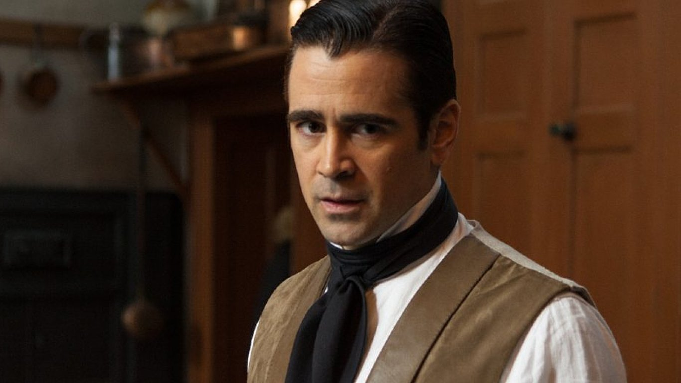 1486747268862 Colin Farrell Miss Julie 1200x520
