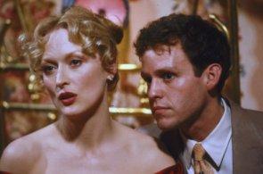 Filmové zpracování románu Sophiina volba vzniklo v roce 1982 s Meryl Streepovou v hlavní roli.