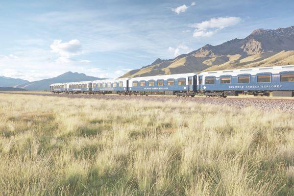 vlaky 4