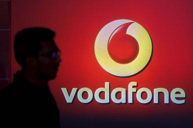 Britská společnost Vodafone by se převzetím aktivit firmy Liberty Global stala největším poskytovatelem širokopásmových, kabelových a mobilních služeb v Evropě.