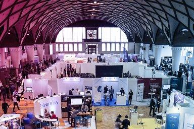 Czech On-line Expo nabídne více než 60 hodin přednášek 41e1f99ea63
