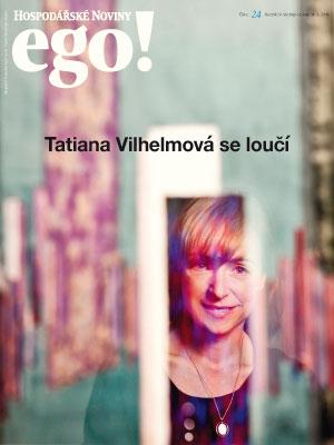 EGO_2019-06-14 00:00:00