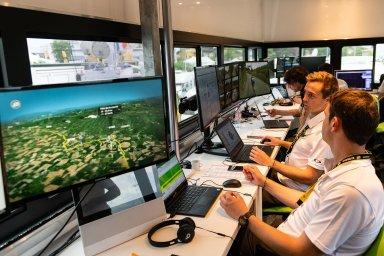 Přenosy z letošní Tour de France jsou ve znamení inovací – umělé inteligence a strojového učení