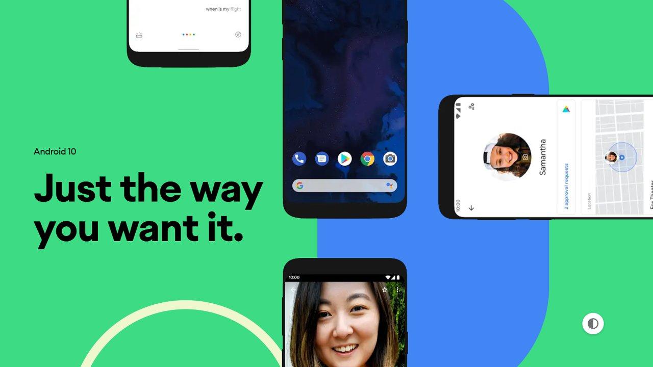 Android 10 na první pohled přináší jen malé změny, ale měl by výrazně zvýšit bezpečnost chytrých telefonů.