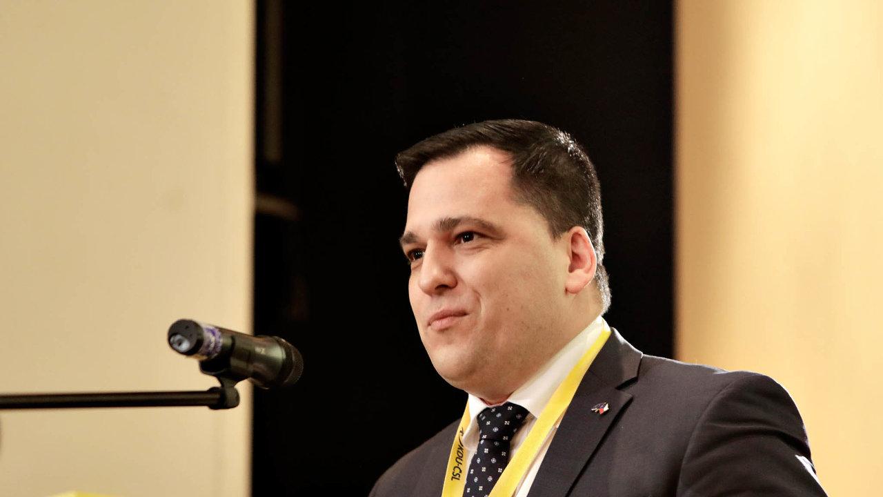 Podle člena mise ivýboru alidoveckého europoslance Tomáše Zdechovského nebude akce zaměřená jen naaktuální potíže se střetem zájmů. Zaměří se také nanejvětší dotační podvody zaposledních 16 let.