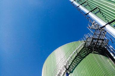 O bioplynové stanice, malé vodní a fotovoltaické elektrárny zájem trochu ochladl