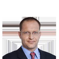 Radek Laštovička