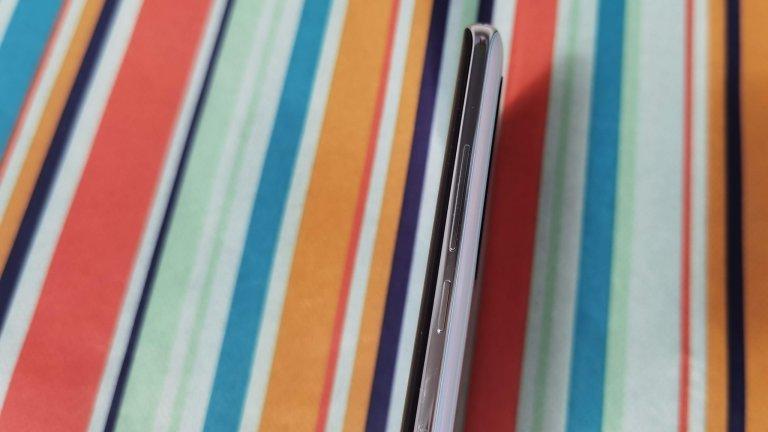 Xiaomi Mi Note 10 Lite je odlehčený hlavně jménem, od verze Pro se liší jen málo