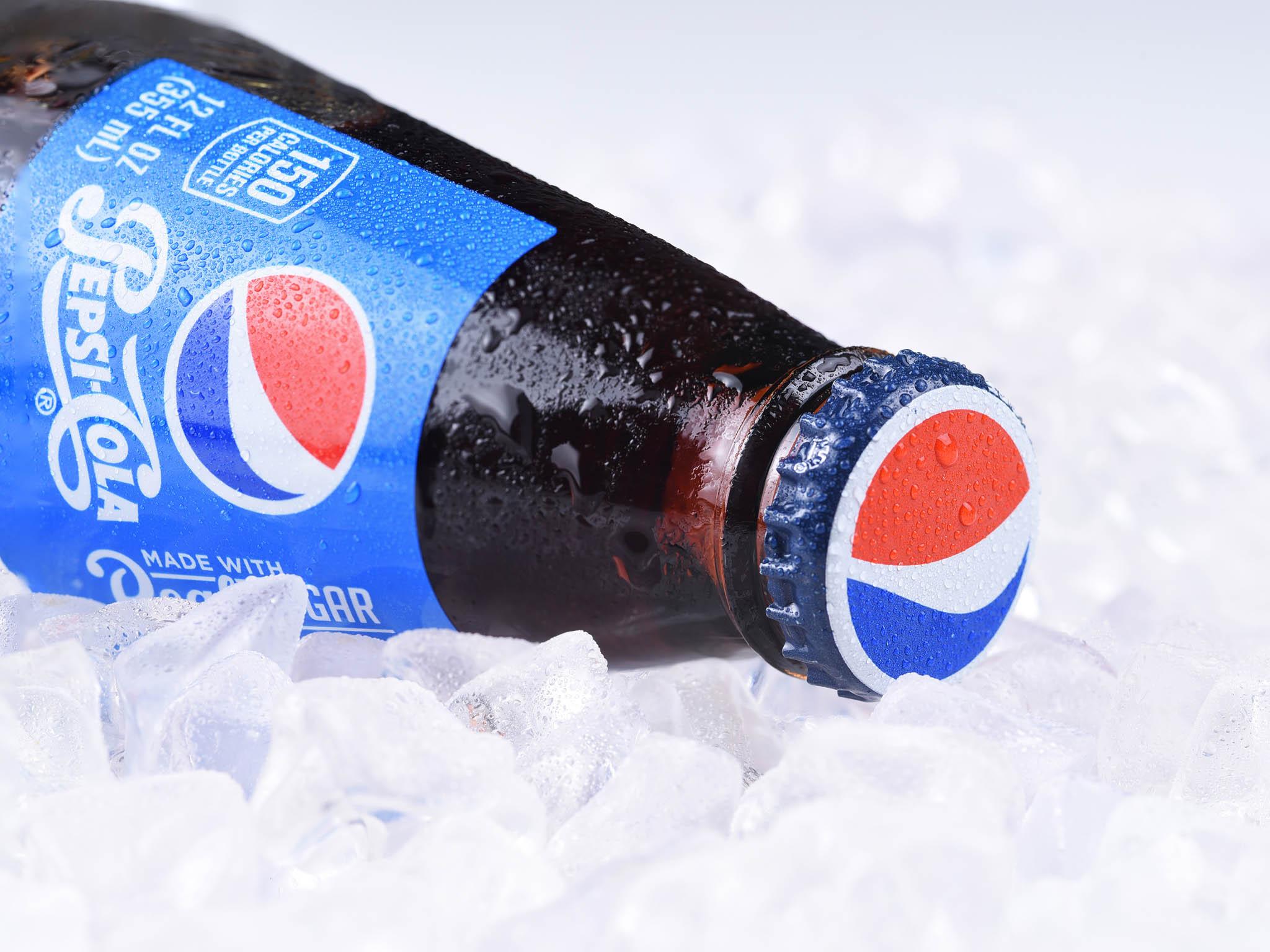 Pepsi, Mirinda, 7Up, ale také chipsy Lay'saDoritos nebo křupky Cheetos. To vše vyrábí společnost PepsiCo. První říjnový den sedozvíme, jak dobře (nebo špatně) sevšechny tyhle pochoutky prodávaly vetřetím čtvrtl...