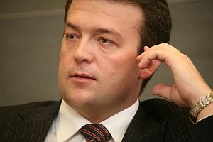 jaroslav_baska_minister_obrany_s.jpg