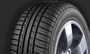 pneumatika Dunlop