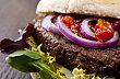 Moderní způsob západního stravování je škodlivý (ilustr. foto).