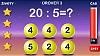 Matematika s Mat-ufouny