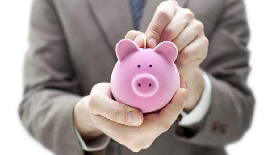 Nové penzijní fondy začnou fungovat od začátku ledna.