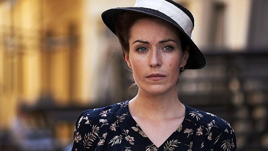 Film Ve stínu získal pět cen od českých filmových kritiků