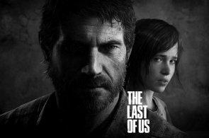The Last of Us: Tvůrci Uncharted se pustili na odvážnou a temnou cestu k nejlepší hře roku