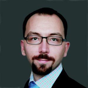 Vojtěch Steininger, advokátní kancelář bpv Braun Partners