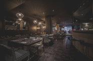 Restaurace Kogo