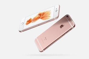 Nové iPhony se potýkají s množstvím potíží. Za problémovými procesory stojí Samsung