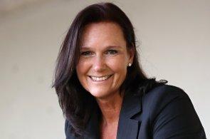 Silke Rosskothen, vedoucí oddělení Komunikace produktu společnosti ŠKODA AUTO