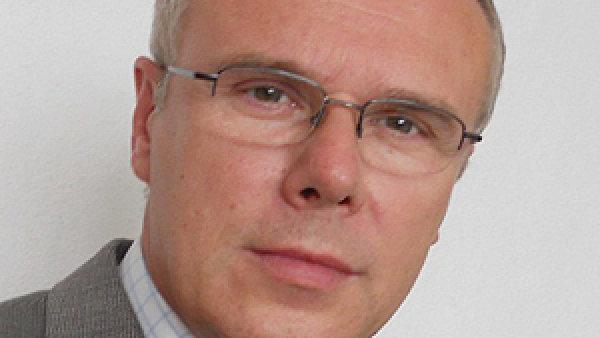 Dušan Kučera