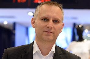 Josef Šimána povede Premium Fashion Brands