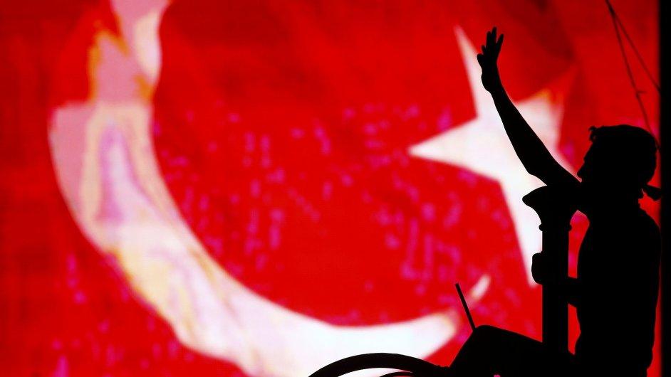 WR03 TURKEY SECURITY 0716 11