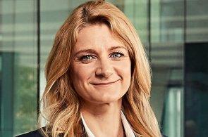 Lenka Pól Brožková, senior manažerka daňového oddělení společnosti Vilímková Dudák & Partners