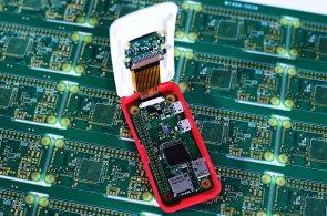 Nula s wi-fi: Nová verze Raspberry Pi Zero W se připojí k síti a stojí méně než 300 korun