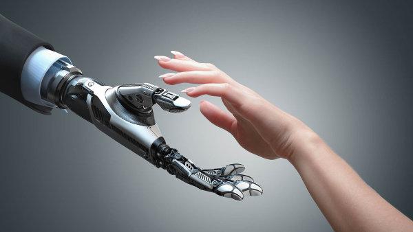 Někteří vědci varují, že schopnosti umělé inteligence se začínají blížit úrovni, kdy pro lidstvo může být nebezpečná. – Ilustrační foto.