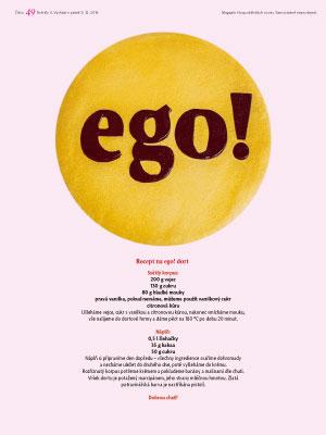 EGO_2016-12-09 00:00:00