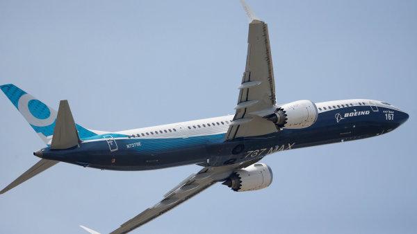 Brazílie se připravuje na nové volby, Boeing tak nemá na vyjednávání příliš mnoho času.