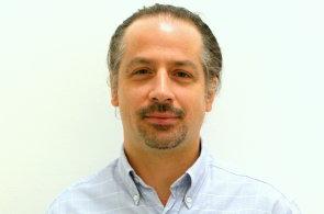 Petr Bärtl, vedoucí oddělení obchodu a marketingu společnosti DevCom