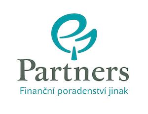 Partners - Finanční poradenství jinak