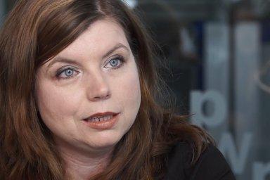 Matka autisty: Stát nenabízí nic. Terapie stojí 22 tisíc měsíčně, ale děláme pokroky