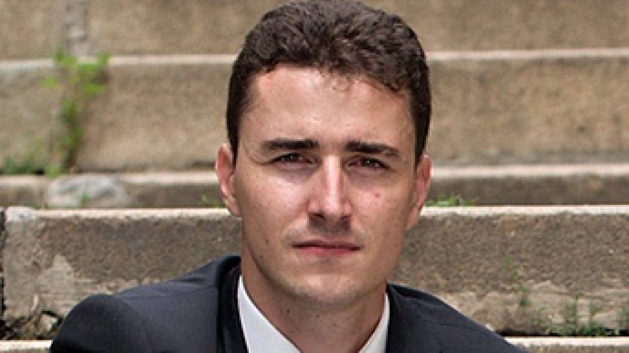 Martina Groha, obchodní ředitel společnosti JRK