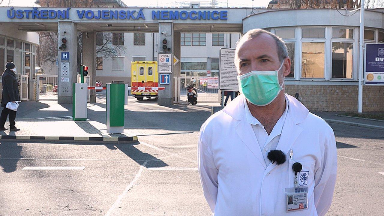 I v době koronaviru nemocnice potřebují dárce krve. Která skupina je nejžádanější?