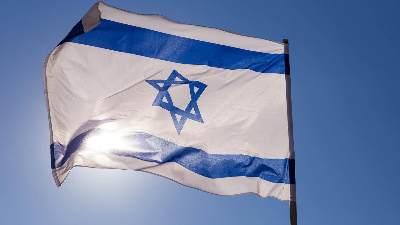 Vládní představitelé Izraele aSpojených arabských emirátů se sejdou, aby podepsali celou řadu dvoustranných dohod– například oinvestiční spolupráci arozvoji cestovního ruchu.